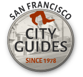 San Francisco City Guides