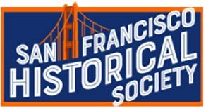 San Francisco Historical Society